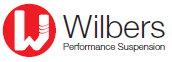 Wilbers Suspension